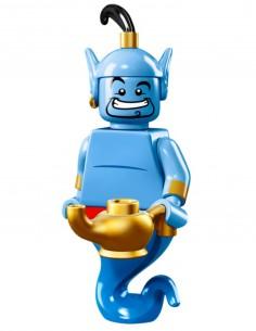 LEGO Série Disney - Genie - 71012-05