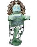 LEGO Série 14 - Banshee - 71010-14