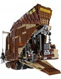 LEGO Star Wars - Sandcrawler - 75059