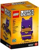 LEGO BrickHeadz - Batgirl - 41586
