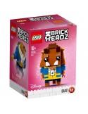 LEGO BrickHeadz - Beast - 41596