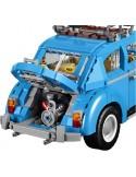 LEGO Creator - La Coccinelle Volkswagen - 10252
