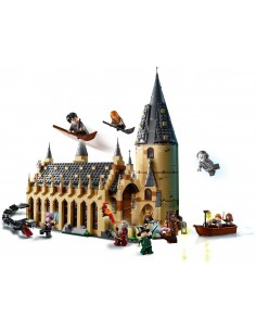 Brickgarden Potter Harry Brickgarden Harry Brickgarden Potter Brickgarden Harry Potter Brickgarden Harry Potter Harry Potter DIE9WH2