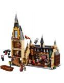 LEGO Harry Potter - La Grande Salle du château de Poudlard - 75954