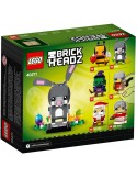 LEGO BrickHeadz - Le Lapin - 40271