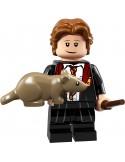 LEGO Série Harry Potter et les Animaux Fantastiques - Ron Weasley - 71022-03