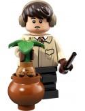 LEGO Série Harry Potter et les Animaux Fantastiques - Neville Longbottom - 71022-06