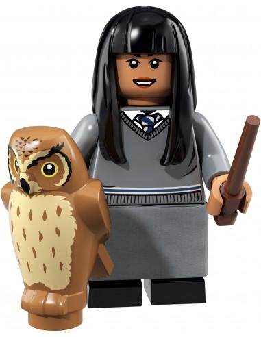 LEGO Série Harry Potter et les Animaux Fantastiques - Cho Chang - 71022-07