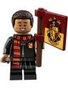LEGO Série Harry Potter et les Animaux Fantastiques - Dean Thomas - 71022-08