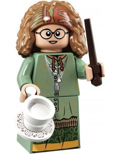 LEGO Série Harry Potter et les Animaux Fantastiques - Professor Sybill Trelawney - 71022-11