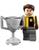 LEGO Série Harry Potter et les Animaux Fantastiques - Cedric Diggory - 71022-12