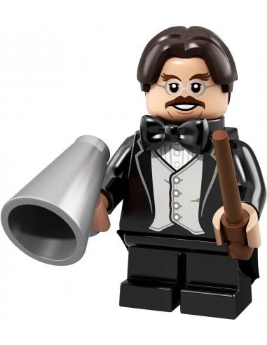 LEGO Série Harry Potter et les Animaux Fantastiques - Professor Filius Flitwick - 71022-13