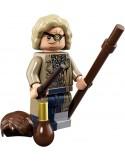LEGO Série Harry Potter et les Animaux Fantastiques - Alastor 'Mad-Eye' Moody - 71022-14