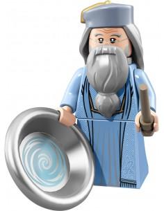 LEGO Série Harry Potter et les Animaux Fantastiques - Professor Albus Dumbledore - 71022-16