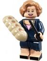 LEGO Série Harry Potter et les Animaux Fantastiques - Queenie Goldstein - 71022-20