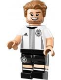 LEGO La Mannschaft - Christoph Kramer - 71014-20