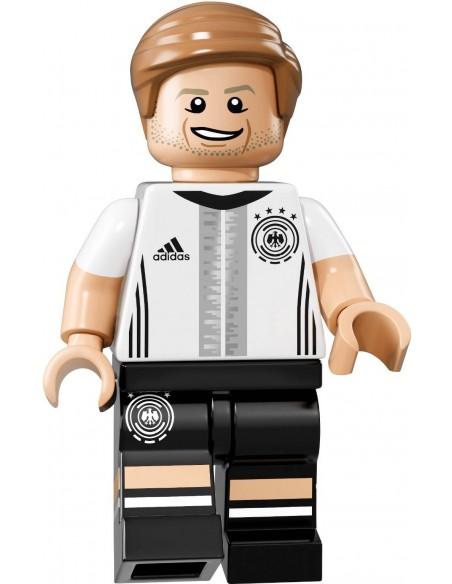 LEGO La Mannschaft - Marco Reus - 71014-21
