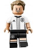 LEGO La Mannschaft - Max Kruse - 71014-23