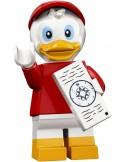 LEGO Série Disney 2 - Huey - 71024-03