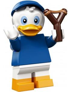 LEGO Série Disney 2 - Dewey - 71024-04