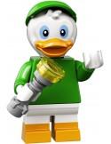 LEGO Série Disney 2 - Louie - 71024-05