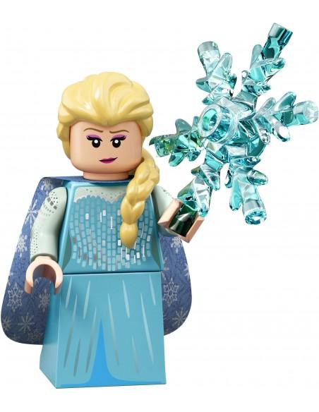 LEGO Série Disney 2 - Elsa - 71024-09