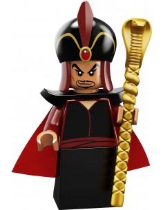 LEGO Série Disney 2 - Jafar - 71024-11
