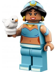 LEGO Série Disney 2 - Jasmine - 71024-12