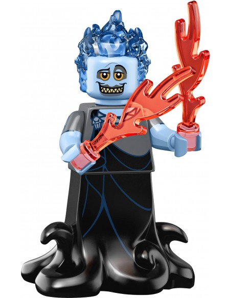 LEGO Série Disney 2 - Hades - 71024-13