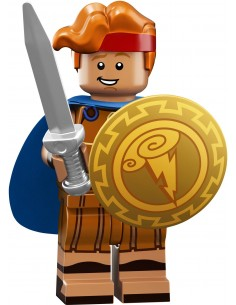 LEGO Série Disney 2 - Hercules - 71024-14