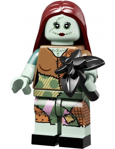 LEGO Série Disney 2 - Sally - 71024-15