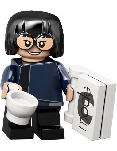 LEGO Série Disney 2 - Edna Mode - 71024-17