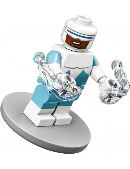 LEGO Série Disney 2 - Frozone - 71024-18