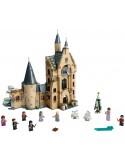 LEGO Harry Potter - La tour de l'horloge de Poudlard - 75948