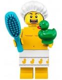 LEGO Série 19 - Shower Guy - 71025-02