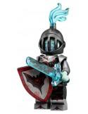 LEGO Série 19 - Fright Knight - 71025-03