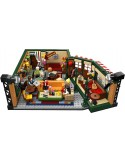 LEGO Ideas - Central Perk - 21319