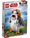 LEGO Star Wars - Porg - 75230