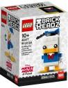 LEGO BrickHeadz - Donald - 40377