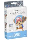 Nanoblock-Chopper-NBCC050