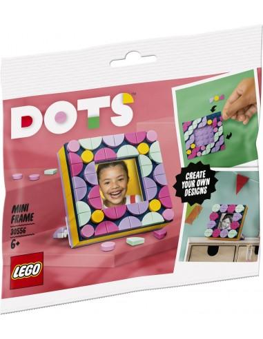 LEGO Dots - Mini Cadre - 30556