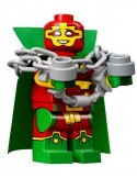 LEGO Série DC Super heroes - Mister Miracle - 71026-01