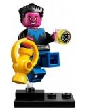 LEGO Série DC Super heroes - Sinestro - 71026-05