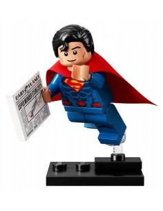 LEGO Série DC Super heroes - Superman - 71026-07