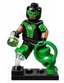 LEGO Série DC Super heroes - Green Lantern - 71026-08