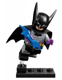 LEGO Série DC Super heroes - Batman - 71026-10