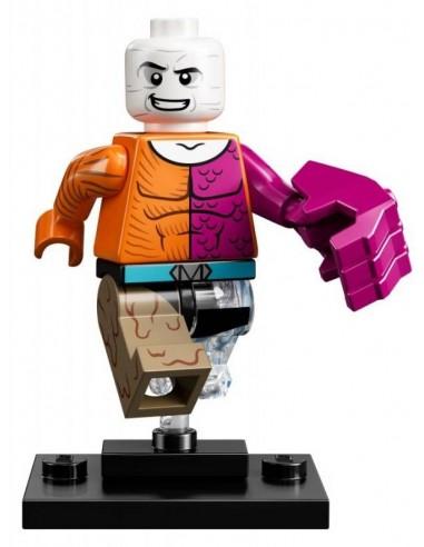 LEGO Série DC Super heroes - Metamorpho - 71026-12