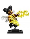 LEGO Série DC Super heroes - Bumblebee - 71026-14