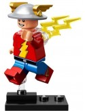 LEGO Série DC Super heroes - Flash - 71026-15