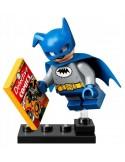 LEGO Série DC Super heroes - Bat-Mite - 71026-16